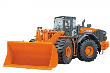 Hitachi_Wheel_Loaders