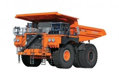 Hitachi_dump-trucks