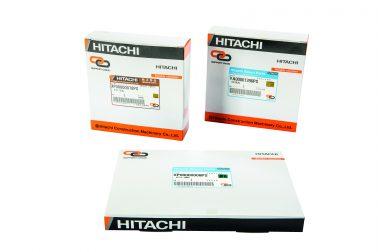Hitachi-retourneren-onderdelen-HSP-Kits_IMG_0207-378x252