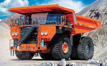 hitachi-EH5000AC3-Hitachi_Dump_Truck_362x223